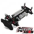 Execute XQ2S