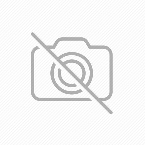 Short Shock Shaft 2pcs For XQ10