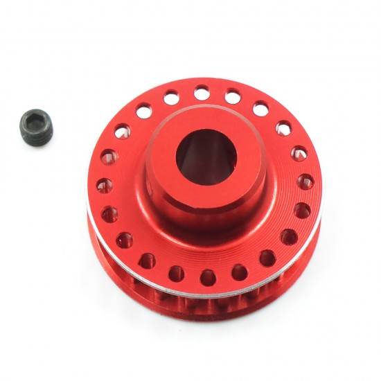 Aluminum 20T Pulley Set For K1, M1