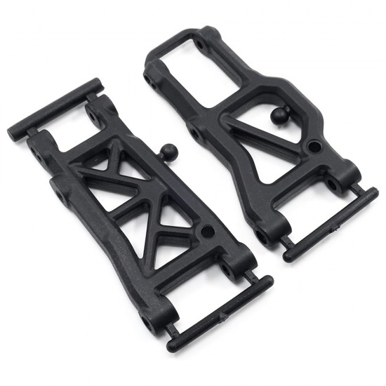 Execute XQ1 Front And Rear Composite Suspension Arm