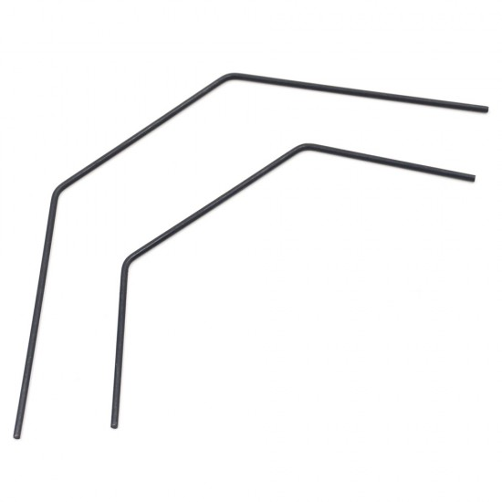 Execute XQ1 Anti-Roll Bar 1.3mm Front and Rear