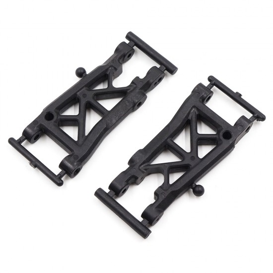 Execute XQ1 Hard Composite On-power Control System Suspension Arm 2pcs