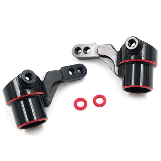 Aluminum Steering Block 2psc For XM1 XM1S FM1S
