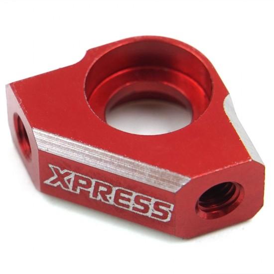 GripXero D1 Aluminum IFS Rocker Arm