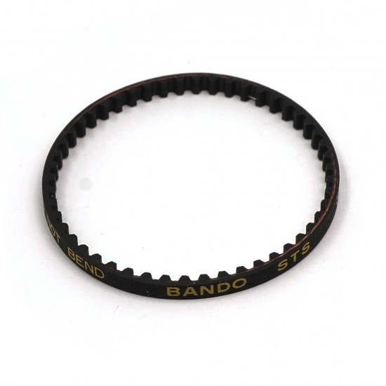 Bando Kevlar Drive Belt Front 3 x 150mm For FT1 FT1S