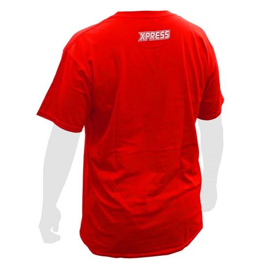 T-Shirt 2019 Ver. L Size