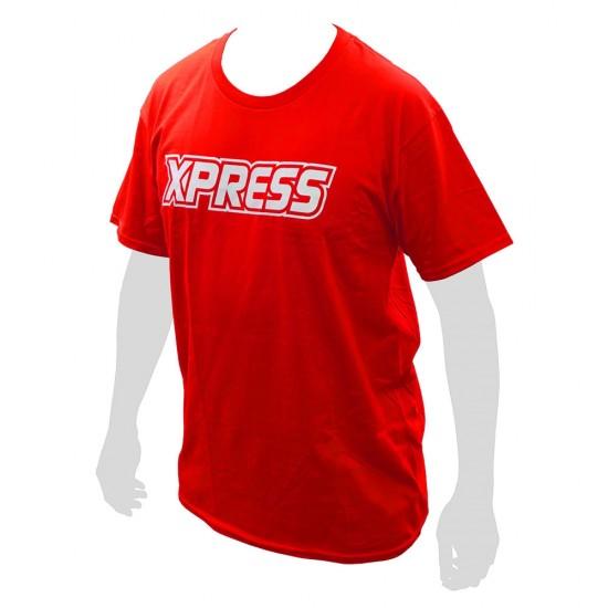 T-Shirt 2019 Ver. 2XL Size
