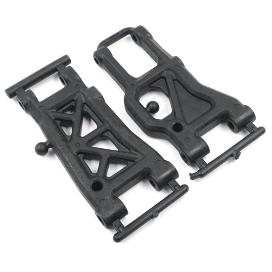 Hard Strong Front And Rear Composite Suspension Arms For FT1 FT1S XQ1S XQ1