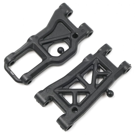 Strong Front And Rear Composite Suspension Arms For FT1 FT1S XQ1S XQ1
