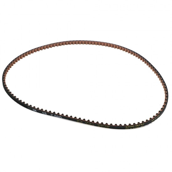 Kevlar Low Friction Belt 3x351mm For XQ1 Mid XQ10 T4 2020