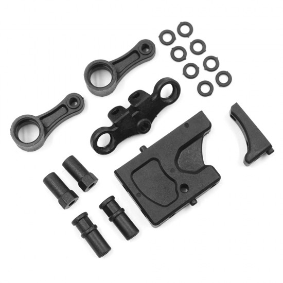 Composite Steering Set For XQ1S XM1S FM1S